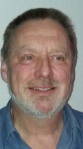 Gerald Heß